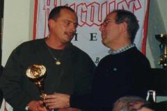 Steirischer Paarmeister 2002