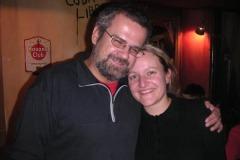 Steirischer Paarmeister 2006